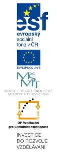 OPVK_ver_zakladni_logolink_CMYK_cz
