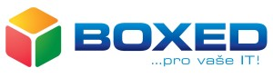 boxed_color_large_1730x500-300x86